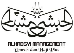 alhabsyistiker1